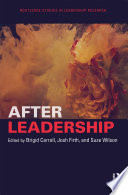 After Leadership