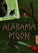 Alabama Moon