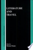 Literature and Travel