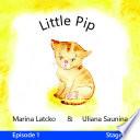 Little Pip