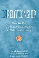 Irrelationships
