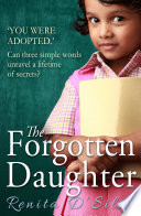 The Forgotten Daughter