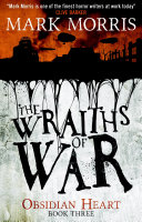 The Wraiths of War