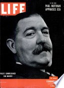 5 f�vr. 1951
