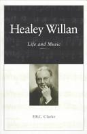 Healey Willan