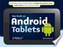 Das Buch zu Android Tablets    das Handbuch zu ihrem Android Tablet von Google  samsung  Asus  Acer  Fujitsu  Sony oder einem anderen Hersteller