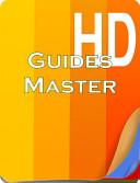 Premium Wallpapers HD Premium GU  DE