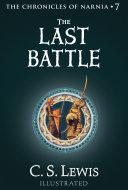 download ebook the last battle (the chronicles of narnia, book 7) pdf epub