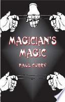 Magician s Magic