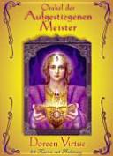 Orakel der aufgestiegenen Meister