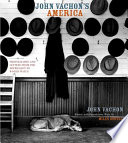 John Vachon   s America