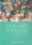 Multi-faith Activity Assemblies