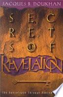 Secrets of Revelation