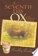 The Seventh Day Ox  and Other Miracle Stories from Russia
