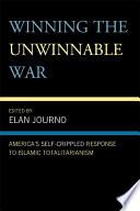 Winning the Unwinnable War