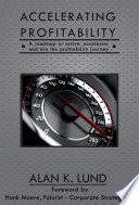 Accelerating Profitability