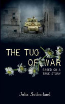 The Tug of War Explores How It Isn T Just The Killing