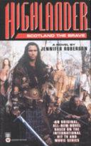 Highlander TM   Scotland the Brave