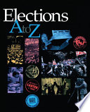 Elections A Z