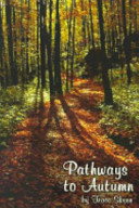 Pathways to Autumn