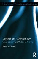 Documentary s Awkward Turn