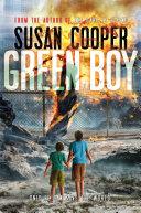 download ebook green boy pdf epub