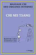 download ebook chi nei tsang : massage chi des organes internes pdf epub