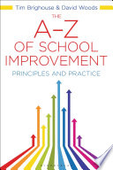 The A Z of School Improvement