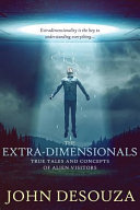 The Extra Dimensionals