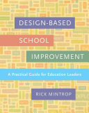 Design Based School Improvement