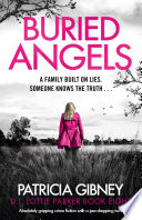 Book Buried Angels