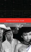 International Noir