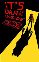 It S Dark Inside book