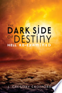 The Dark Side of Destiny All The Attention The Topic Has