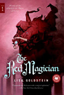 The Red Magician