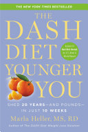 download ebook the dash diet younger you pdf epub