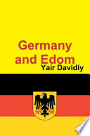 Germany and Edom