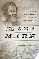 The Sea Mark Exploration Of The New England