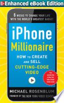 iPhone Millionaire  ENHANCED EBOOK