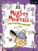 Mighty Mentals