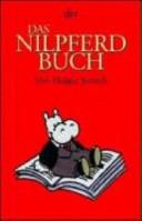 Das Nilpferd-Buch