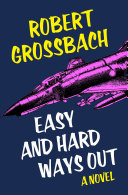download ebook easy and hard ways out pdf epub