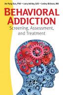 Behavioral Addiction