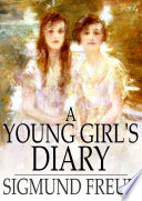 A Young Girl s Diary
