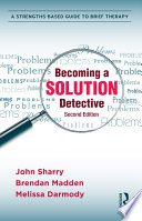 Becoming a Solution Detective