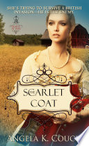 The Scarlet Coat Book PDF