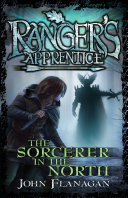 Ranger s Apprentice 5  Sorcerer In The North