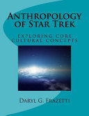 Anthropology of Star Trek