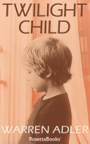 download ebook twilight child pdf epub
