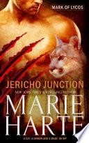 Jericho Junction